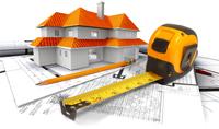 Строительная экспертиза зданий, сооружений и конструкций