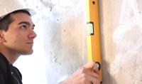 Обследование зданий, сооружений и конструкций